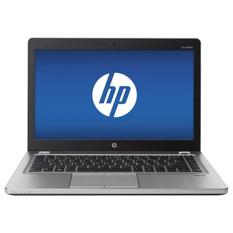 HP ELITEBOOK 9480M I5/i7/4/128Gb