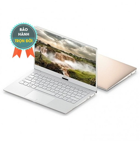 Dell XPS 9370 i5-8250U/8/128GB/4K/Rose Gold/Brand New