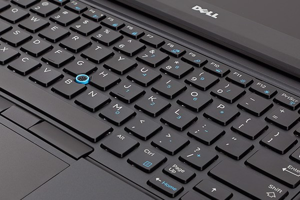 Dell Latitude E7450 core i5
