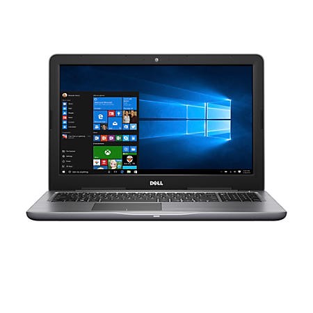Dell Inspiron 7779 i7/8/SSD 128/320GB/940MX