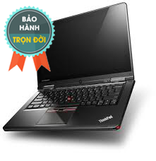ThinkPad Yoga 12 i7/8/256/FHD