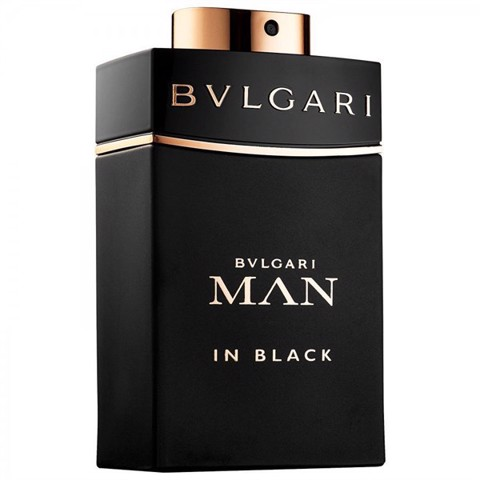 Nước Hoa Bvlgari Men in Black 100ml