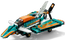 Phi Cơ Đua - LEGO TECHNIC 42117