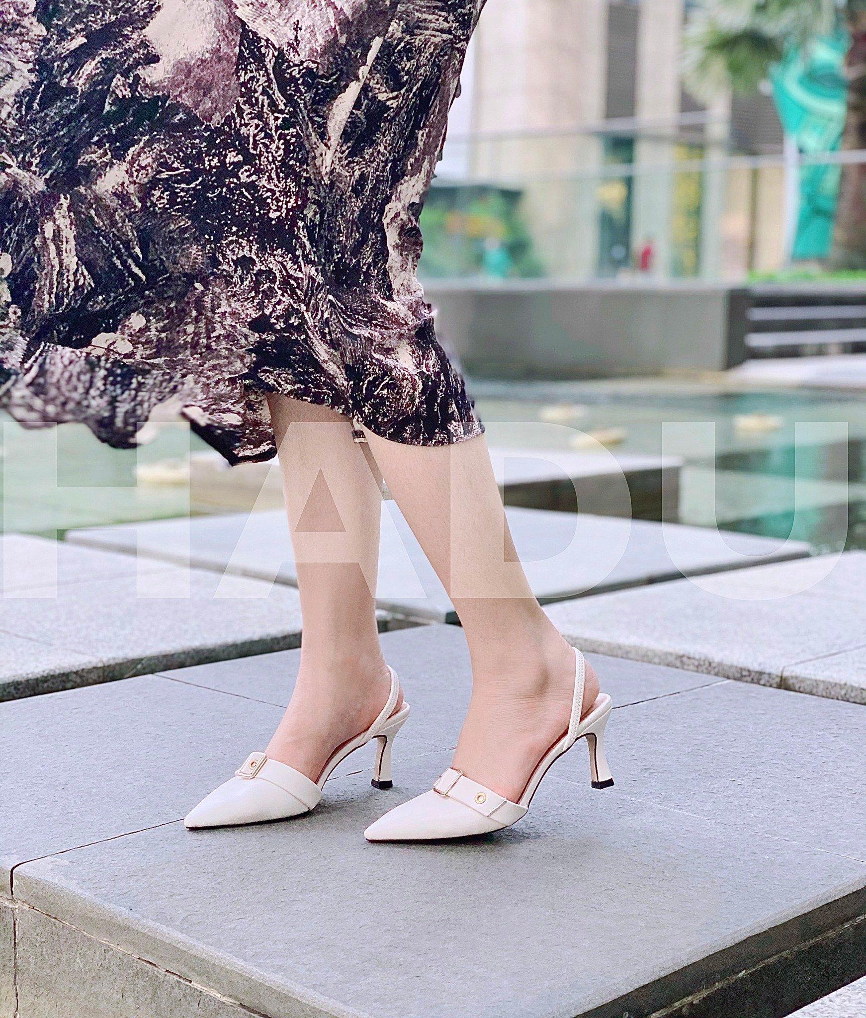 Sandal BIGBELT