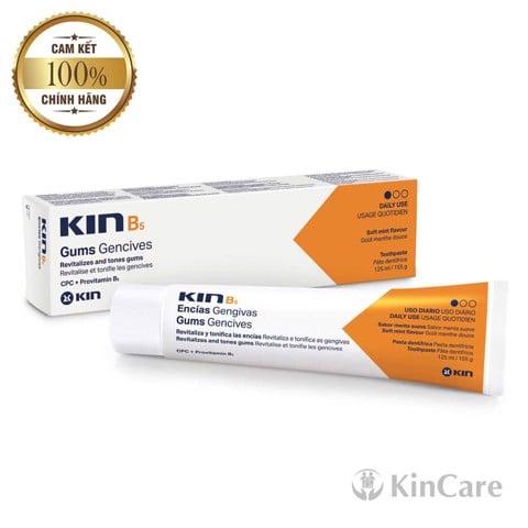 kincare-kem-danh-rang-kin-b5