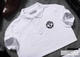 Áo Polo  Manchester United