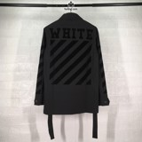 Áo Jacket Off White Replica AFOW07