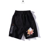 Quần Short Off White QSOW07