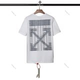 Áo Tee Shirt Off White ATSOW30