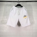 Quần Short Off White QSOW13