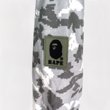 Áo Sweater Bape Version 2020 ASB03