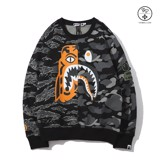 Áo Sweater Bape Version 2020 ASB04