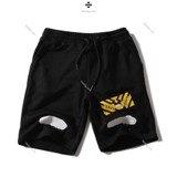 Quần Short Off White QSOW05