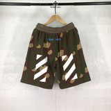 Quần Short Off White QSOW10