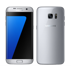 Samsung Galaxy S7 Edge 2016 32GB