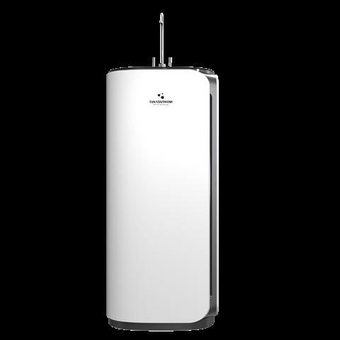 Máy lọc nước RO Neo Ambient 10 lõi