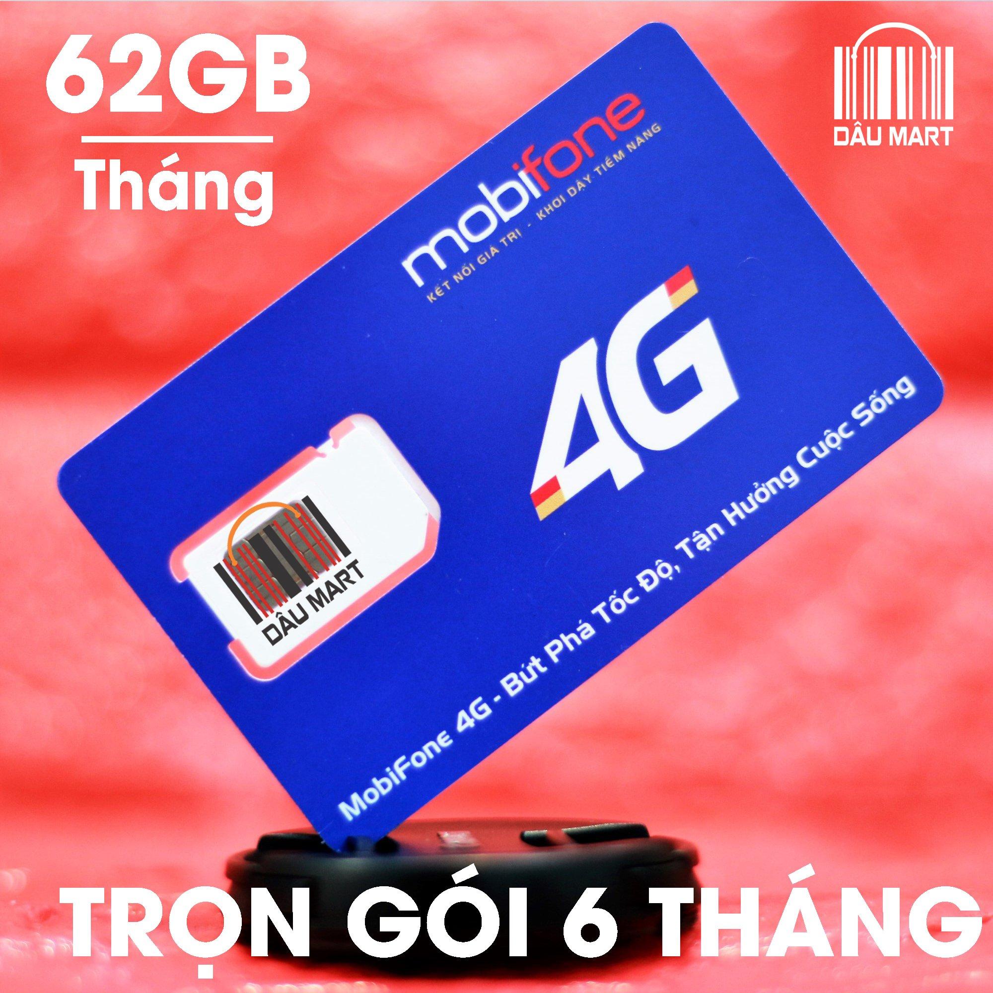 SIM 3G 4G Mobifone MDT120A Tặng 62GB/Tháng Trọn Gói 6 Tháng – SIÊU THỊ 3G