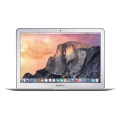 Macbook Air 13 256GB MJVG2ZP/A