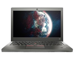 Lenovo ThinkPad X250/Core i5
