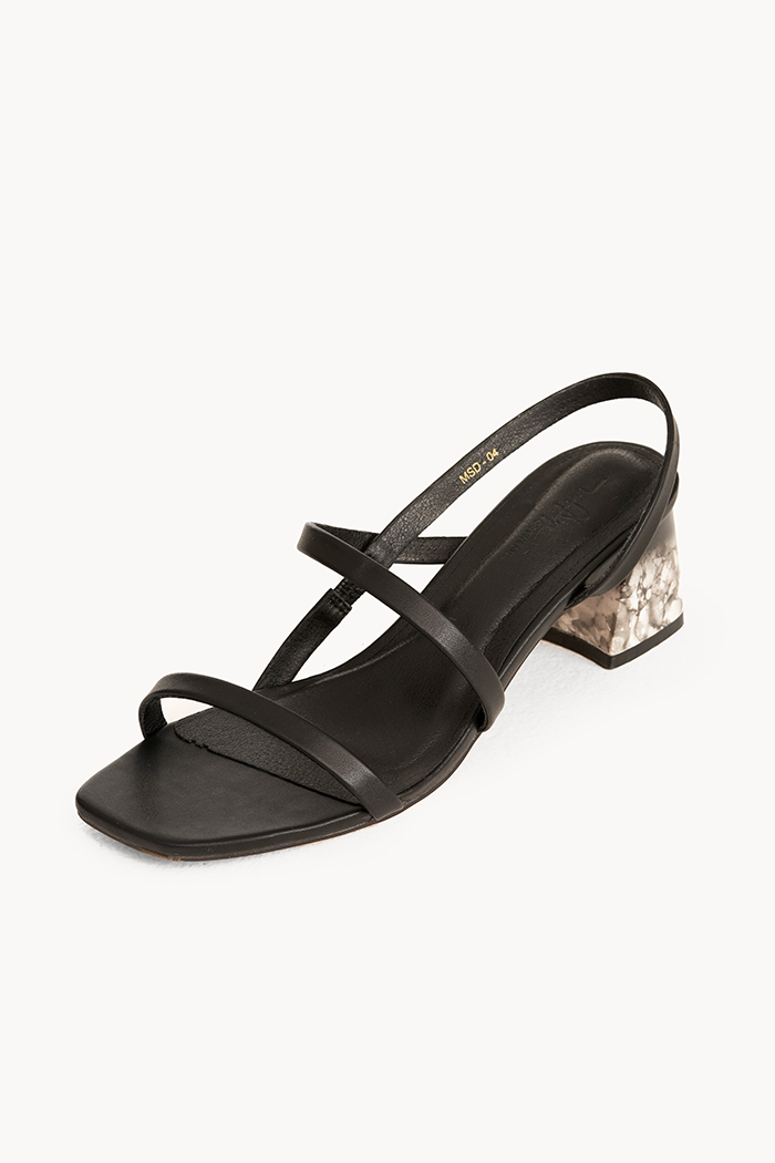 Giày strappy sandals
