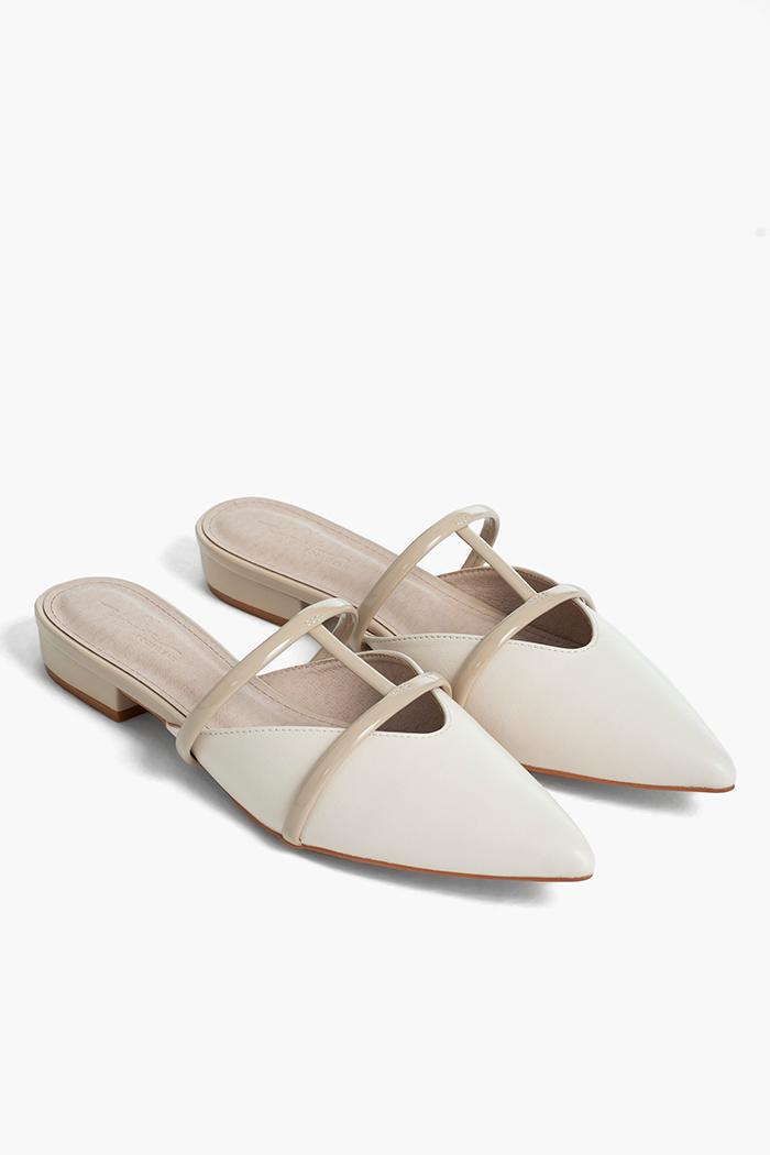 Giày mules