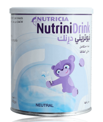 nutrinidrink_neutral