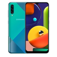 Samsung Galaxy A50s 4G/64GB