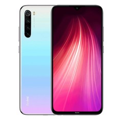 Xiaomi Redmi Note 8 4G/64GB