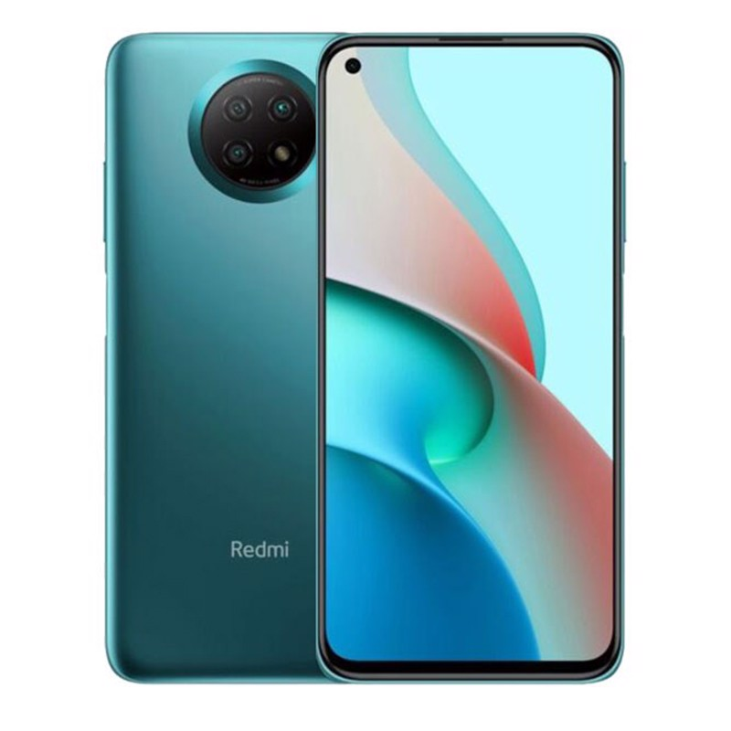 Xiaomi Redmi Note 9 5G 6G/128GB