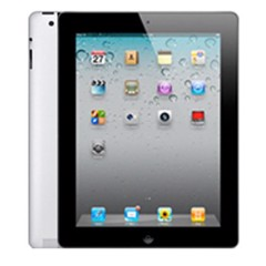 IPad 3 Wifi 3G Like New