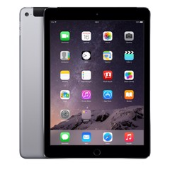 IPad Air 2 Wifi 4G Like New