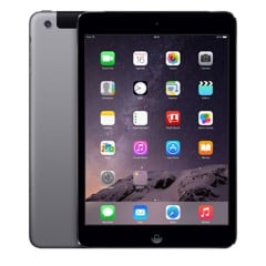 IPad Mini 2 Wifi 4G Like New