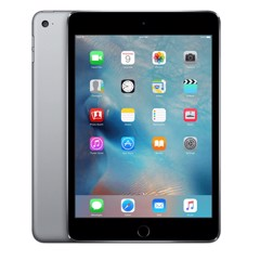 iPad Mini 4 Wifi 4G Like New