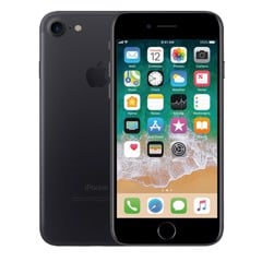 iPhone 7 (1778/1779) 128GB Like New