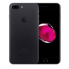iPhone 7 Plus 128GB Like New