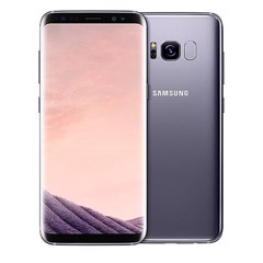 Samsung S8 Plus Like New