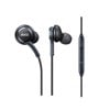 Tai Nghe Samsung Note 10 AKG (USB Type-C)