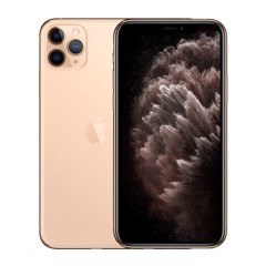 iPhone 11 Pro Max 64GB | 256GB New 100%