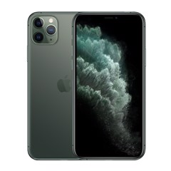 iPhone 11 Pro 64GB | 256GB New 100%