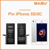 Pin Basu iPhone 5S/5C