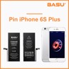 Pin Basu iPhone 6S Plus