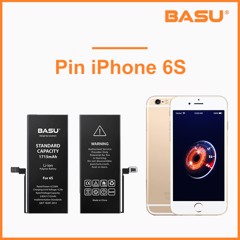 Pin Basu iPhone 6S