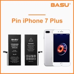 Pin Basu iPhone 7 Plus