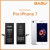 Pin Basu iPhone 7