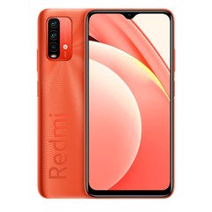 Xiaomi Redmi Note 9 4G 4G/128GB
