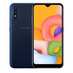 Samsung Galaxy A01 2G/16GB
