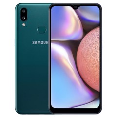 Samsung Galaxy A10s 2G/32GB