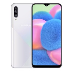 Samsung Galaxy A30s 4G/64GB
