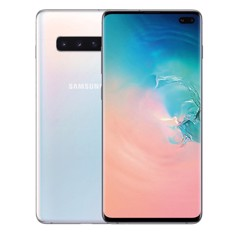 Samsung Galaxy S10 Plus Like New