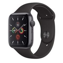 Apple Watch Series 5 44mm New 100%